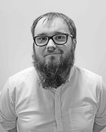 Griffin Colledge - DevOps/ Insfrastructure Engineer